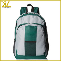 Cheap Low Price Simple Travel School luggage Bag Factory, Backpack Travel