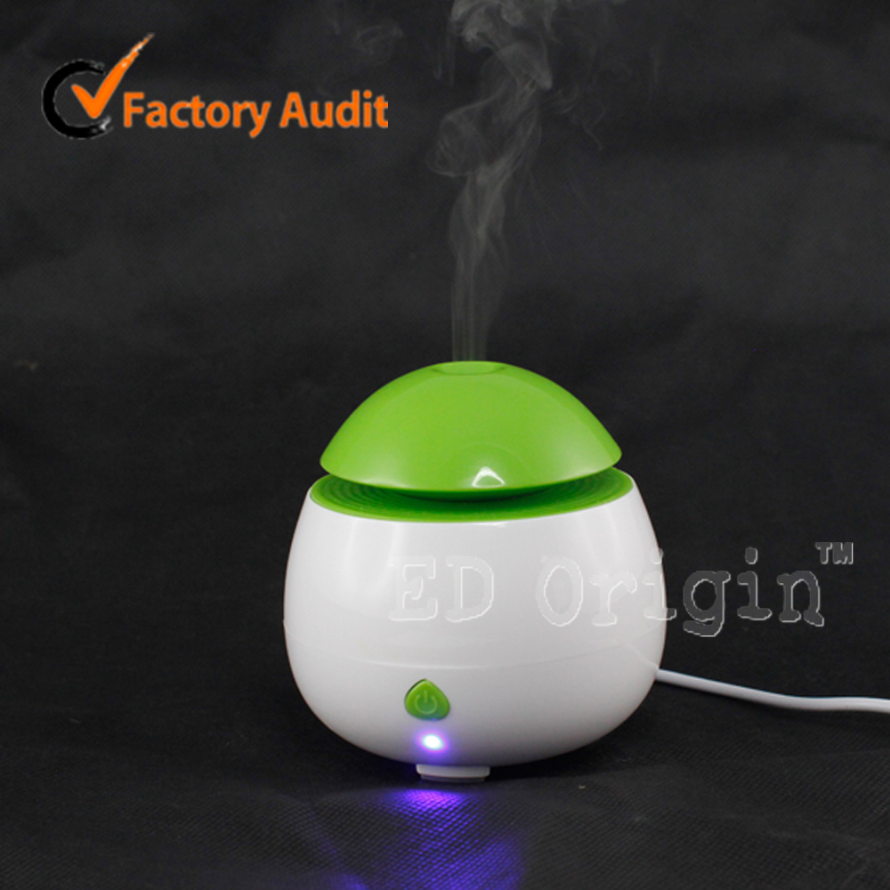 Automatic air freshener dispenser / Cleaning diffuser essential oils / Oil diffusers