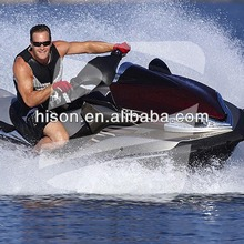 China manufaturer 1400cc 4 stroke military patrol jet ski for sale!With learning key!