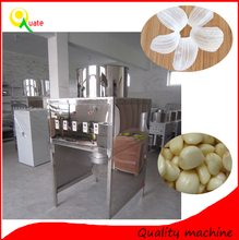 Superior quality with competitive price garlic peeler