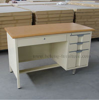 Modern Executive Desk Office Table Desk Design