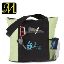 Documents Tote Bags, Meeting Tote Bags, Business Tote Bags