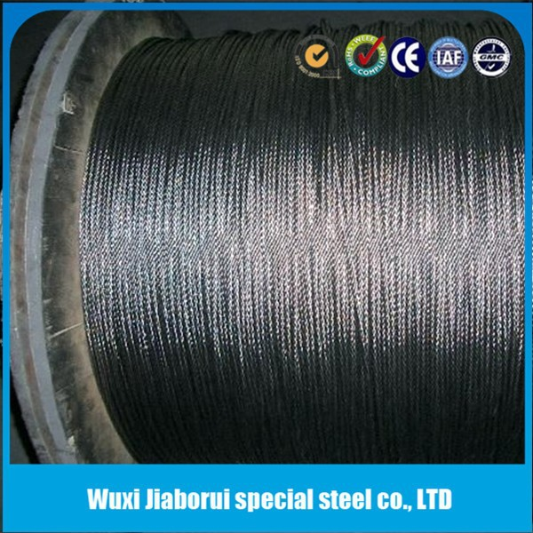New 2016 14 Gauge Stainless Steel Wire Price List