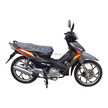 OEM High Quality 125Cc Motorcycle 110CC Cub Motorcycle