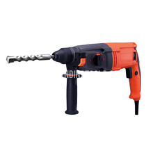3.0J 850W Cordless Screwdrive Tools Electric Rotary Hammer Drill