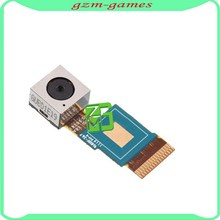 Alibaba website for Samsung Galaxy S2 I9100 rear facing camera, for samsung s2 camera