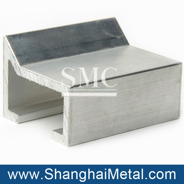 aluminium scrap 6063 extrusions and motorhome rv aluminum door frame extrusion