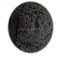 Supply Inorganic Pigment Plastic Amp Rubber