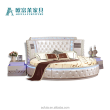 queen king size bedroom furniture sets on sale prices round bed frame