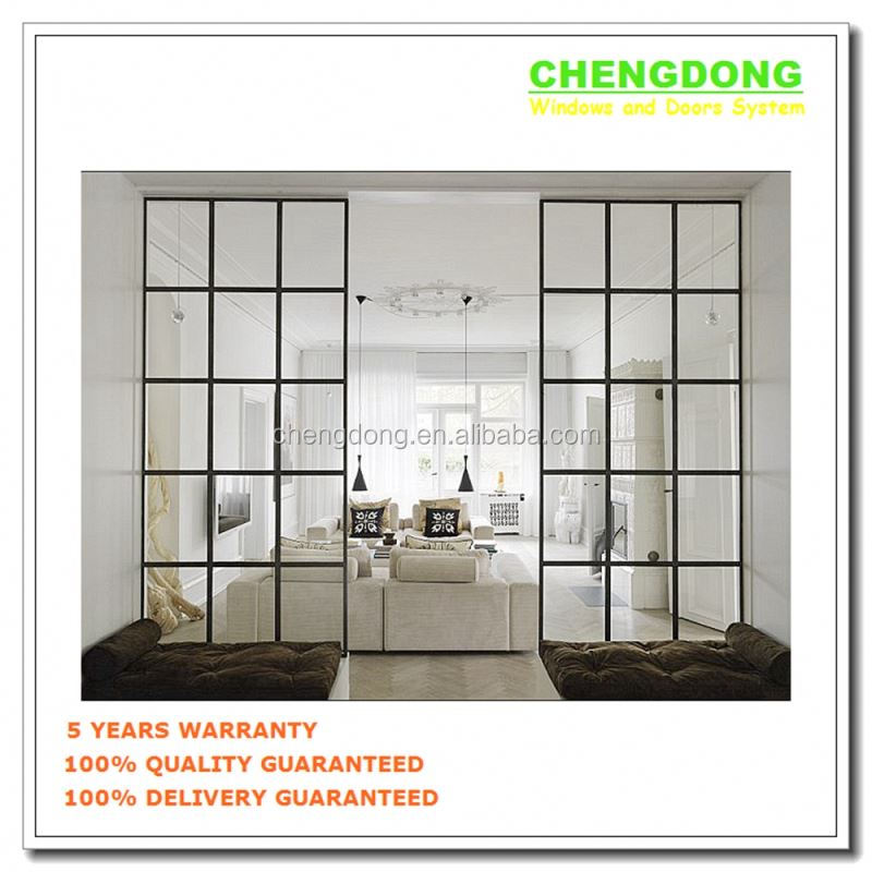 EXPORT TO USA WHITE COLOR PVC SLIDING WINDOW WITH WINDOW SCREEN