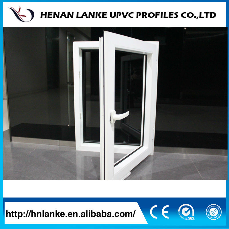 88mm pvc extrusion manufacturers white upvc profile