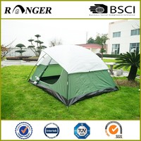 fun oxygen camping bed tent 4 person