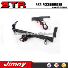 4x4 tow bar 4wd tow bar for suzuki jimny accessories