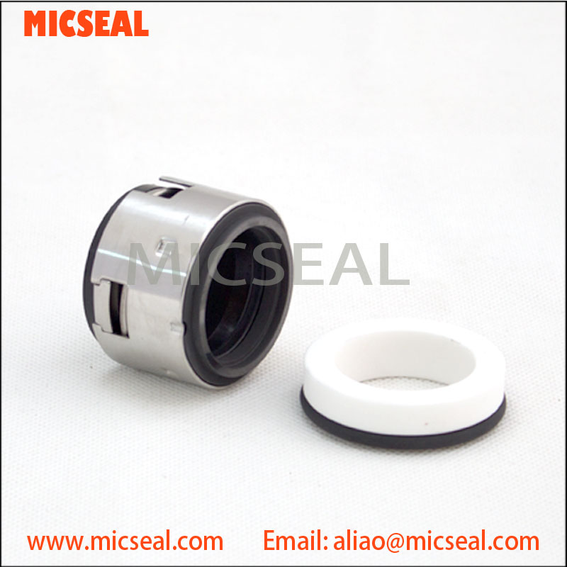 MECHANICAL SEAL M502