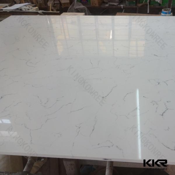 Wholesale Quartz Slabs / Quartz Stone Wall / Quartz Tile - Buy Quartz ...