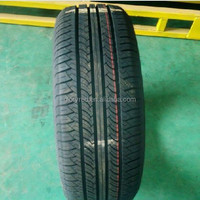 Looking For Distributors of Tyre ; car tire prices; used tire