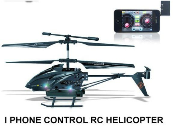 2.4G 4CH ABS Single Blade RC Helicopter Model Jet Engines For Sale