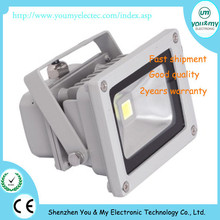 outdoor led flood light Led Floodlights 10W 20W 30W 50W 100W IP65 Waterproof