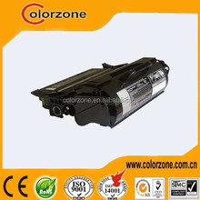 Compatible Lexmark T652 Toner Cartridge For Lexmark T650, T652, T654, T656