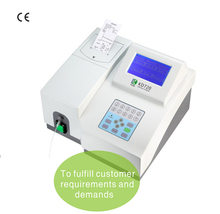 High quality low price chemistry working models with CE
