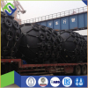 Marine rubber fenders , pneumatic rubber fender made by 54% natural rubber
