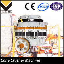 Large capacity mobile aggregates crusher, coal crusher price for mining investor