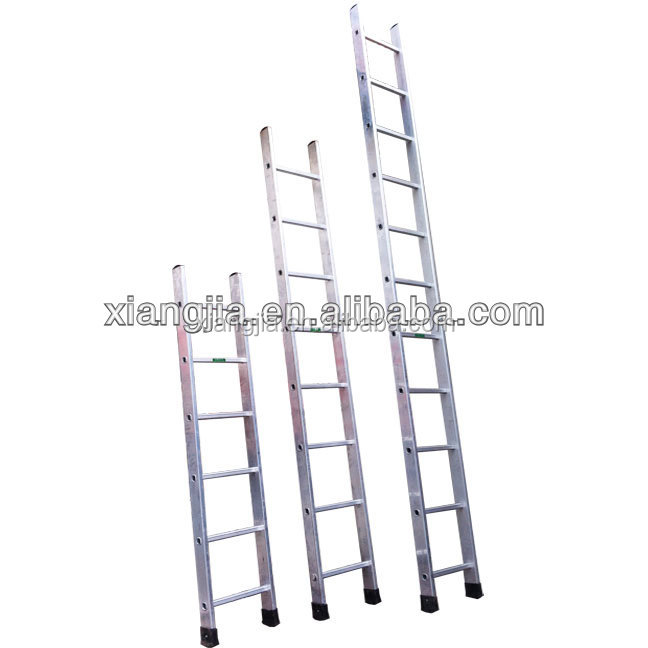 2014 adto group EN131 Factory Multi Functional Aluminum Ladder Tree Stand