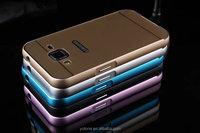 Factory price hot sale unlocked back case cover for samsung galaxy core prime g3606