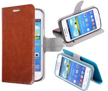 fashion hard back cover case for samsung galaxy grand duos i9082