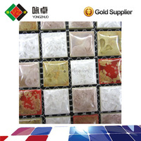 Building Construction Material Mosaic Tile