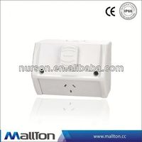CE certificate home automation light control