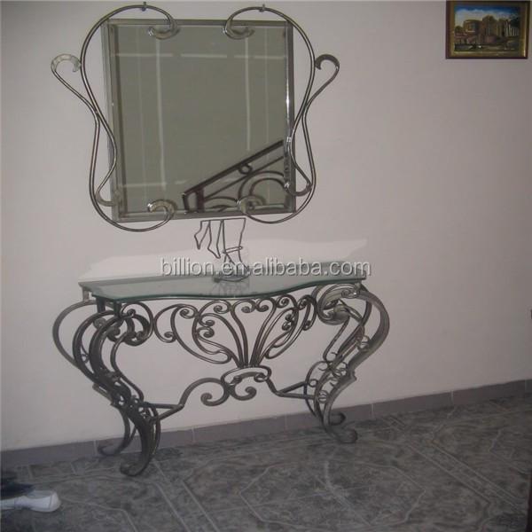 wrought iron indoor bedroom furniture buy indoor bedroom furniture