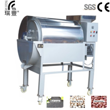 Professional peanut roaster machine / frying machine / roasted nuts