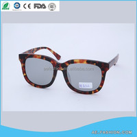 Name Brand Wholesale High Quality Women Sunglasses Suppliers