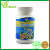 /product-detail/1500-mg-glucosamine-hcl-tablets-and-oem-private-label-for-nourishing-cartilage-2005724277.html