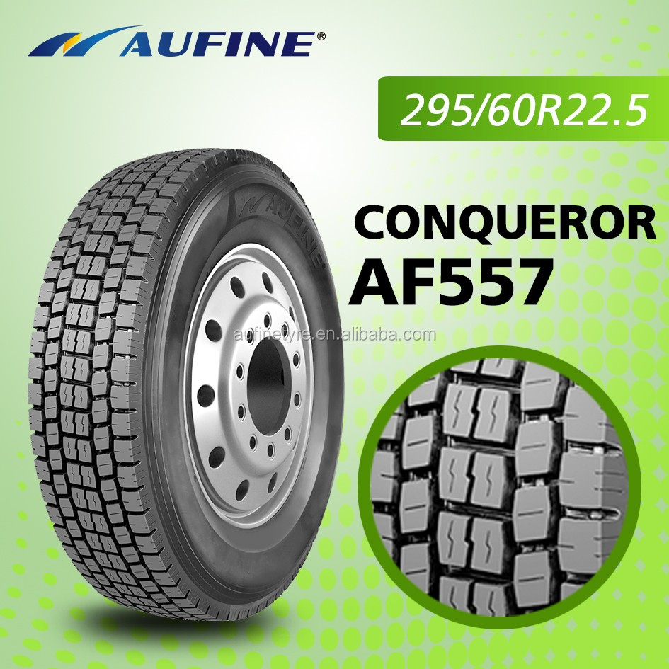 ALL STEER Position Truck car tyre 13R22.5 385/65R22.5 for EU market with DOT ECE