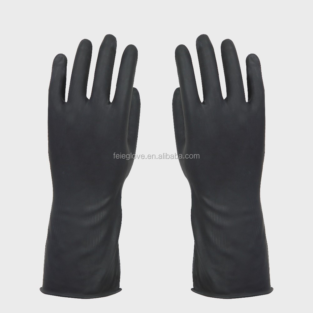 cold weather Safety hand Gloves/Safety Gloves waterproof car wash glove jobs in malaysiar
