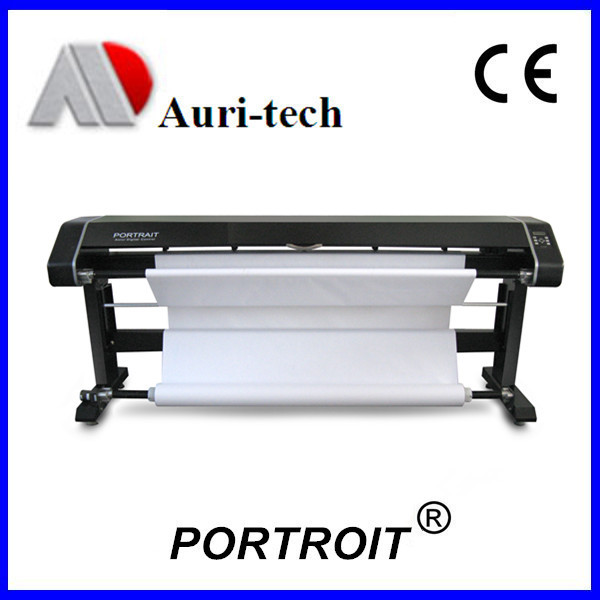 Factory direct sale automatic garment high speed apparel inkjet plotter ploter cad