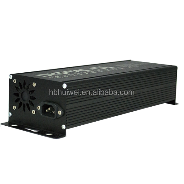 MH/HPS Digita Double Ended 1000W Electronic Ballast