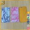 High quality cell phone case and computer case pattern printer, high quality sublimation phone case