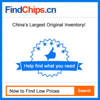 Buy FQ1216 IC Find Low Prices -- China's Largest Original Inventory!