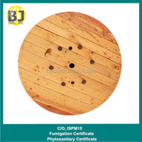 empty wooden cable reel weight for sale