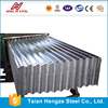 Factory directly selling competitive price metal decking sheets
