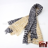 Fashion Girls Muffler Scarf Muffler for Girls