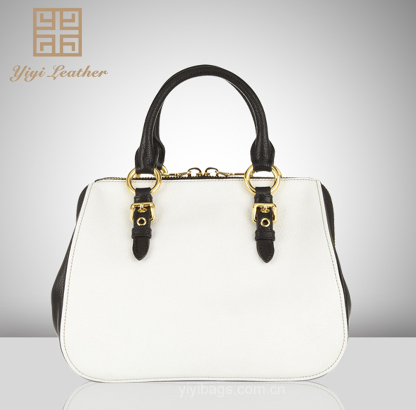 Cheap hand bags for women trend wholesale suppliers executive bags for women