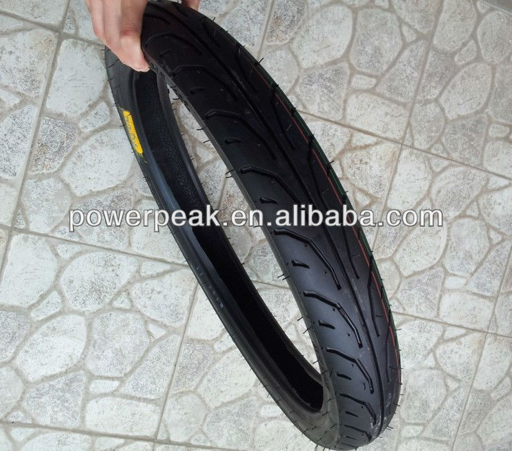 cheap motorcycle tyres 17 250 17 275 18 250 18 300