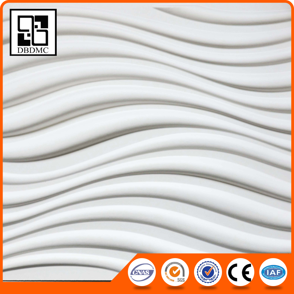 3D-Design Tile 3D Wall Tiles 3D wallpanels 3D wall panel