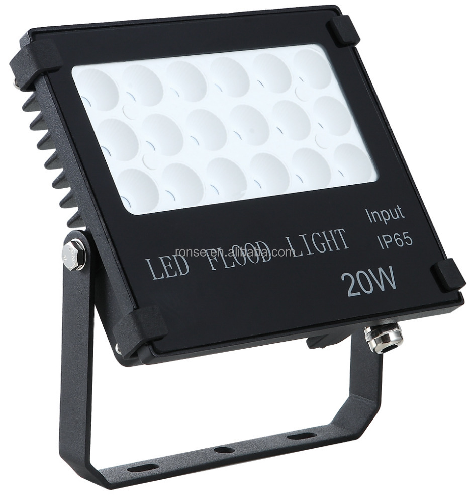 Led Flood Lights Product : W led flood light buy product on