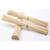 Manufacturer Wholesale Natural Disposable Bamboo BBQ Skewers