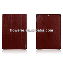 FL2904 2013 Guangzhou new arrival wholesale smartphone case for ipad air